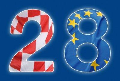 croatia 28